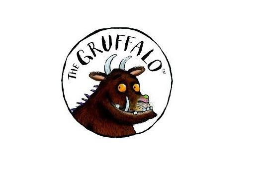 Gruffalo_3