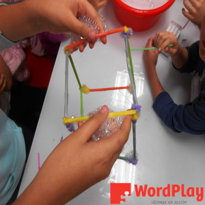 WordPlay - Colonia en inglés - Zaragoza (8)