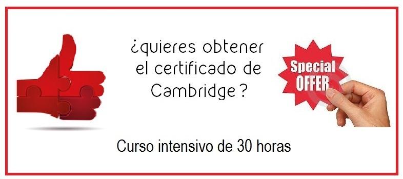 curso_intensivo_ingles