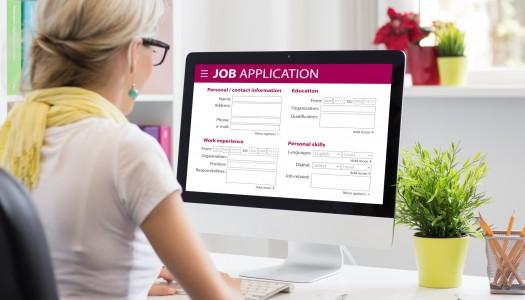 La importancia del inglés para encontrar trabajo