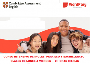 B2_inglés_Cambridge