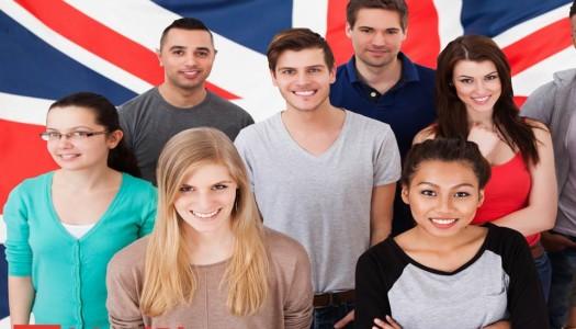 Curso de inglés para ESO y Bachillerato