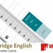 curso-intensivo-ingles-cambridge