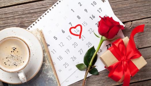 Practica tu inglés por San Valentín. (Vocabulario)