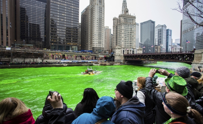 st_patricks_day_chicago_57817608