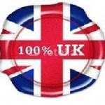 100 UK
