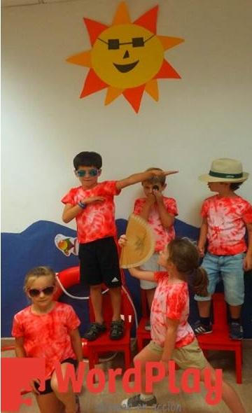 verano_niños_06_2019