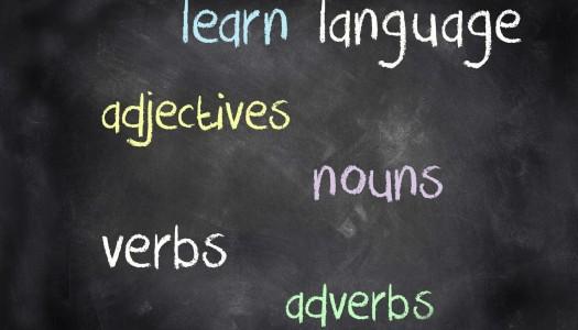 ¿Cómo aprender Inglés sin que se olvide?
