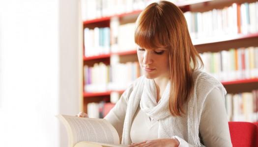 Ayudas para preparar los exámenes de Cambridge