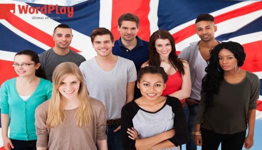 Cómo distinguir el inglés de los hablantes: curiosidades por países