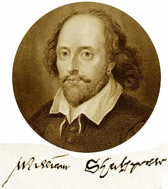WordPlay - Shakespeare- Ingles Britanico