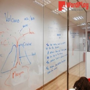 WordPlay - Colonia en inglés - Zaragoza (4)