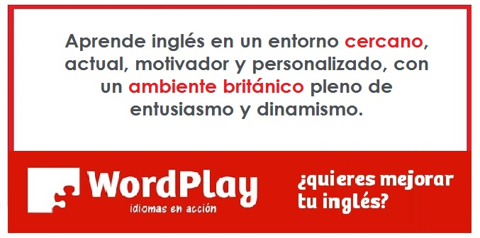 wordplay_ingles_zaragoza