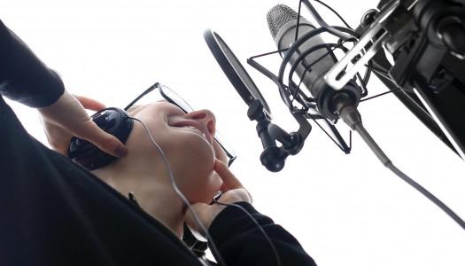 El doblaje audiovisual y el aprendizaje de idiomas