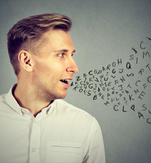 WordPlay: diferentes acentos del inglés