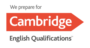 Prep centre logo_CAMBRIDGERGB