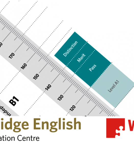 curso-intensivo-ingles-cambridge
