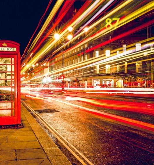 telephone-booth-768610 - copia