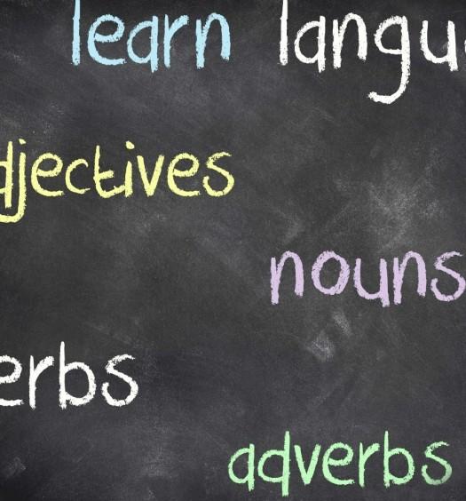 wordplay_aprender_mejorar_practicar_